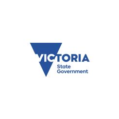 victoria_cm
