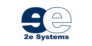 2e Systems