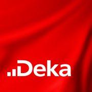 DekaBank