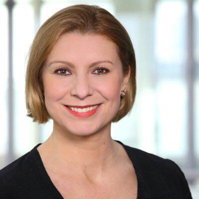 Jarmila Zaricka