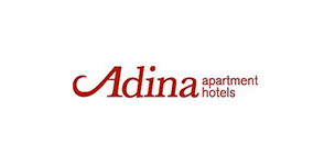 Adina apartment hotels
