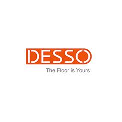 DESSO