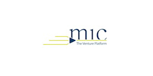 mic AG - The Venture Platform