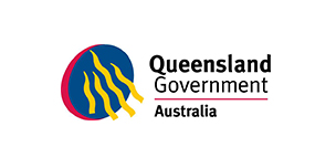 Trade & Investment Queensland