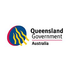 QUEENSLAND-GOV