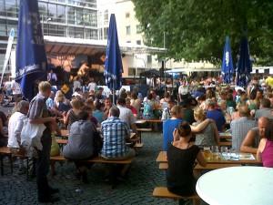 München-20150808-00786