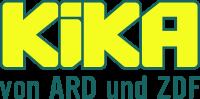 200px-Kika_2012