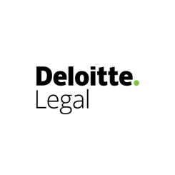 deloitte_legal_4
