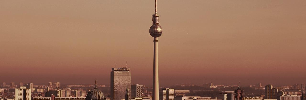 Virtual German-Australian Growth Summit 2021 - Part 1