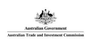 Australian Trade and Investment Commission