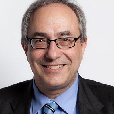 Eberhard Goihl