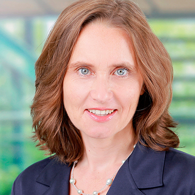 Sabine Pittrof