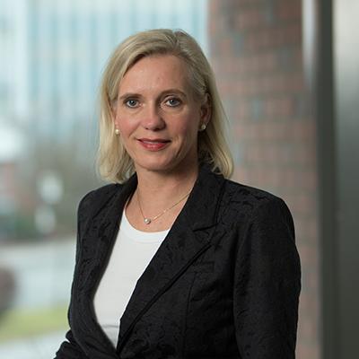Simone Wienhausen