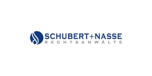 SCHUBERT + NASSE Rechtsanwälte