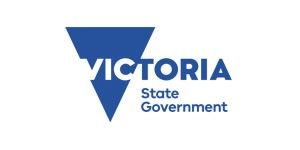 State of Victoria, Australia, European Office, Frankfurt
