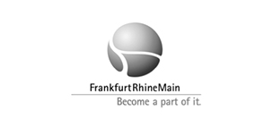 FrankfurtRheinMain