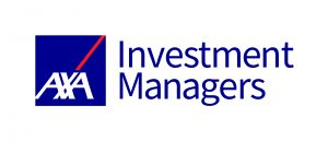 AXA Investment Managers- Real Assets
