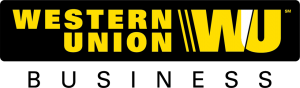 Westen Union Business Solutions