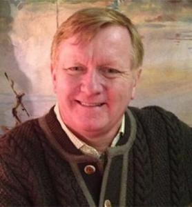 Andre Haermeyer