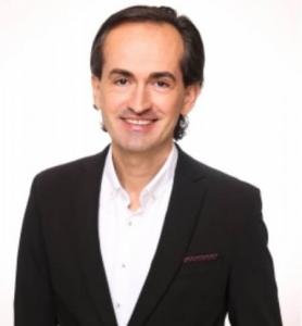 Dalibor Vukadin