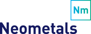 Neometals Ltd