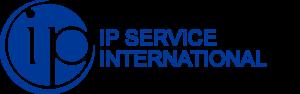 IP Service International